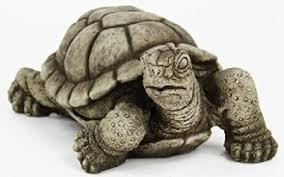tortoise home decor turtle home decor sea turtle home decor all things turtle