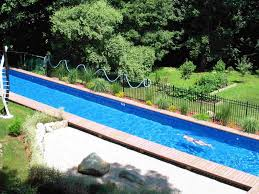 How To Build A Pool House by Cost To Build A Pool House Garden Design