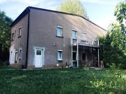 Haus Angebote Immobilie Kaufen Haus Wohnung Grundstück Anlage Gewerbe