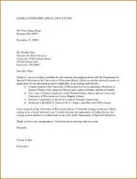 top report ghostwriter service for mba sample follow up letters