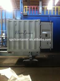 overseas 5ft mini shipping container for sale buy mini container