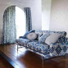 recouvrir canapé tissu tissu fauteuil retapisser idee jpg