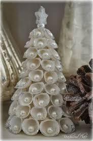 56 best florida christmas decorations images on pinterest shells