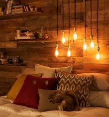 Lights For Bedroom Globe And Round Light Fixture Hanging Lights For Bedroom