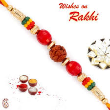 rakhi to usa send rakhi to usa rakhi us send rakhi gifts to us