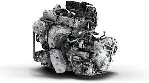 renault koleos 2017 engine performance