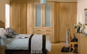 Winchester Bedroom Furniture by Auckland Winchester Oak U2013 Brosna Furniture Components