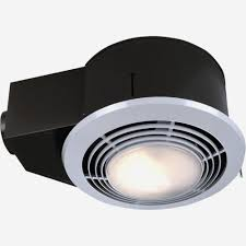 Bathroom Exhaust Fans With Light And Heater by 100 Bathroom Exhaust Fan Light Heater Bathroom Category Bathroom