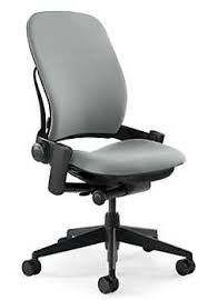 5 best office chairs for lower back pain reviews pricing