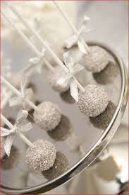wedding cake pops luxury cake pops for wedding gallery of wedding planning 324997