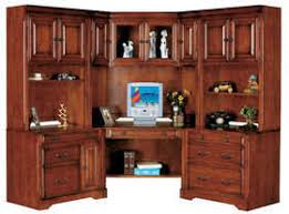 Corner Home Office Desks Office Furniture Home Office Furniture Desks Office