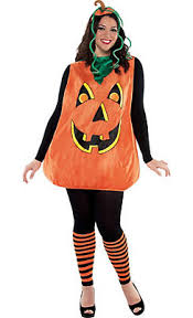 Size Woman Halloween Costume Size Costumes Women Party