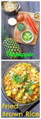 Main Dish Rice Recipes - best 25 brown rice dishes ideas on pinterest