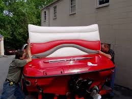 collins interior boat interiors custom boat seats boat foam