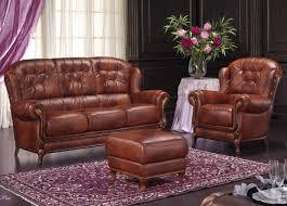 Leather Sofas Italian Bardi Italian Leather Tannahill Furniture Ltd
