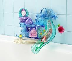 Disney Princess Home Decor by New Disney Princess Bathroom Set Home Decor Interior Exterior