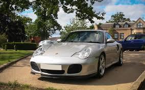porsche 911 turbo manual used 2000 porsche 911 turbo 996 turbo for sale in manchester