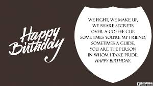 love quotes for him youtube 35 inspirational birthday quotes images insbright