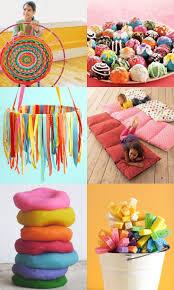 85 best summer fun images on pinterest summer crafts for kids