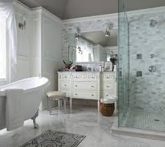 clawfoot tub bathroom ideas 2 u2013 best bathroom vanities ideas