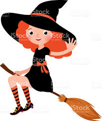 graphics for redhead halloween graphics www graphicsbuzz com