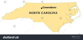 greensboro coliseum floor plan greensboro nc map show me the map of the united states