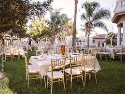 bakersfield wedding venues the glass mansion fresno bakersfield wedding venue los banos