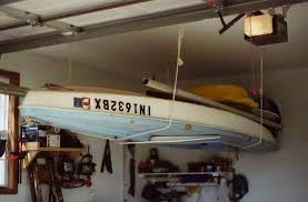 small sailboat garage storage my2fish a blog about sunfish sailing