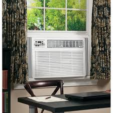 Small Air Conditioner For A Bedroom General Electric 14 000 Btu Window Room Air Conditioner