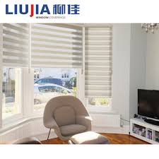 zebra blinds components zebra blinds components suppliers and