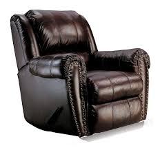 Sofa Recliner Mechanism by Furniture Lane Comfort King Recliner Lane Furniture Recliner