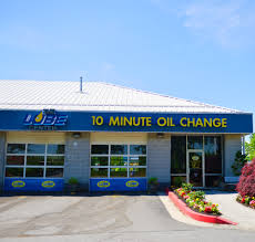 arundel mills mall thanksgiving hours the lube center tlc oil change u0026 lube services automotive