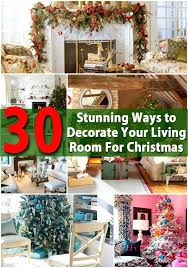 decorate livingroom stylist pictures to decorate living room stunning ways to decorate