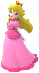 Costume Party Wikipedia by 25 Best Peach Cosplay Ideas On Pinterest Princess Peach Costume