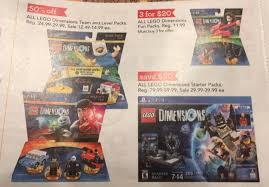 lego minecraft target black friday lego black friday sales 2016 the family brick