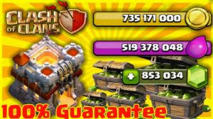 clash of lights update clash of lights apk download unlimited gold elixir and gems 85 mb