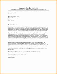 cover letter for internal job posting 6 cover letter sample 2017 mail clerked