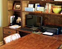 Custom Office Furniture by Office Desk Etsy