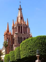 San Miguel Home Decor by Romancing The Home San Miguel De Allende Design Style