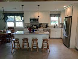 custom kitchen design custom kitchen design u0026 install cloister cabinetry