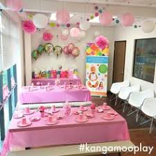 party rentals las vegas kangamoo indoor playground in las vegas birthday and