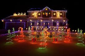 how to decorate trees with 12v led lights attach 571 jpg