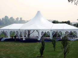 wedding tent for sale custom event tent sales for wedding shelter structures