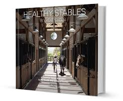 The Health Barn 2015 Literary