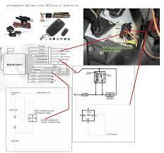 vwvortex com mk4 mk3 switchblade keyless remote topic please