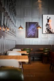 Wohnzimmer Lounge Bar Coburg Die Besten 25 Hotel Anker Ideen Auf Pinterest Hotel Goldener