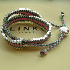 red links bracelet images Links of london friends bracelet hot sale online london links of jpg