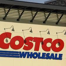 costco wholesale cashier interview questions glassdoor