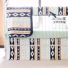 Navy Nursery Bedding Boy Baby Bedding Designer Crib Bedding Collections U2013 Jack And