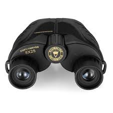 spotting scope window mount online get cheap visionking spotting scope aliexpress com